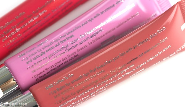 Review-Catrice-Lip-Balms