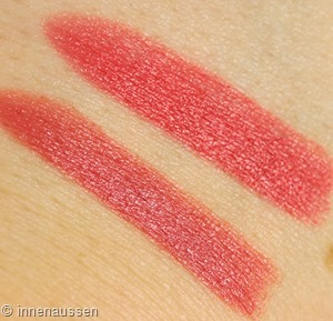 Swatches-Manhattan-All-in-one