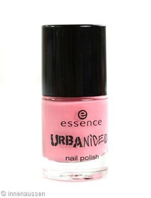 essence-Urbaniced-Nagellack