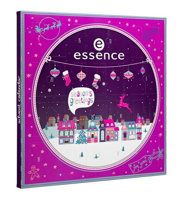 essence-adventskalender
