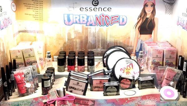 essence-le-Urbaniced