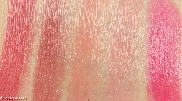 essence-sheer-shine-lippenstift-swatches-3