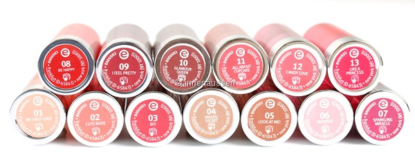 essence-sheer-shine-lipstick-namen