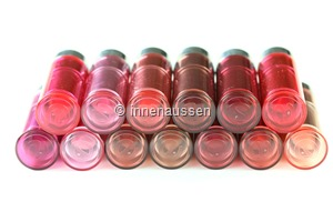 essence-sheer-shine-lipsticks-geschlossen