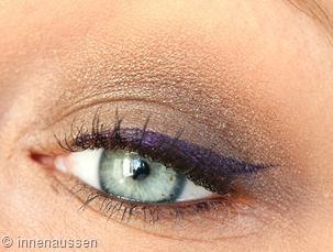 AMU-Lancome-Eyeliner-Violet