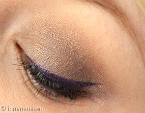 AMU-Lancome-Eyeliner