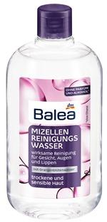 Balea_Reinigung_Mizellen_Reinigungs_Wasser_TrockeneHaut-Innen-Aussen