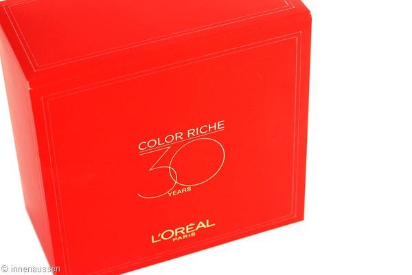 Box-Color-Riche