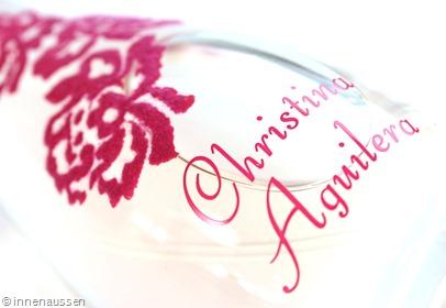 Christina-Aguilera-Touch-of-Seduction-Innen-Aussen-2