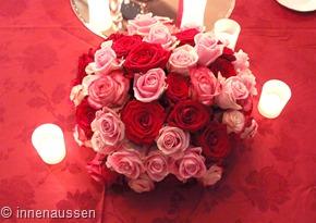 Christina-Aguilera-Touch-of-Seduction-Innen-Aussen-5