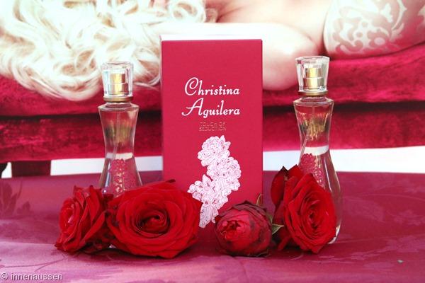 Christina-Aguilera-Touch-of-Seduction-Innen-Aussen-6