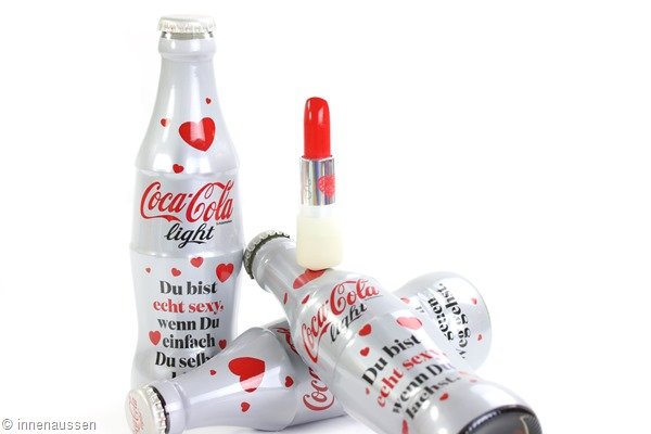 Coca-Cola-Hör-auf-dein-Herz