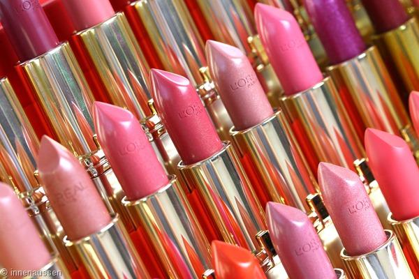 Details-Farben-Color-Riche