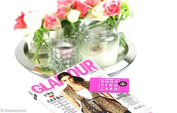 Glamour-Shopping-Week