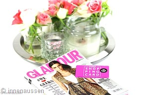 Glamour-Shopping-Week_thumb