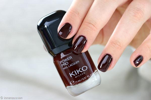 Kiko 15 Wine