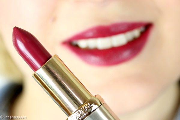 Loreal-Color-Riche-374-Intense-Plum-Detail