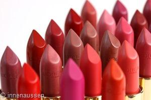 Loreal-Color-Riche-Lippenstift-Geburtstag