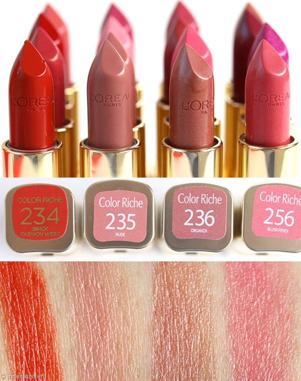 Loreal-Color-Riche-Swatch-235-Nude