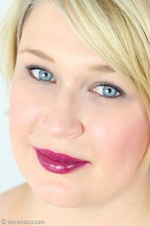 MAC-Lippenstift-Quelle-Surprise