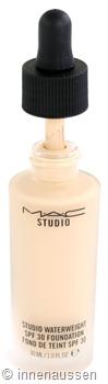 MAC-Studio-Waterweight-Pipette