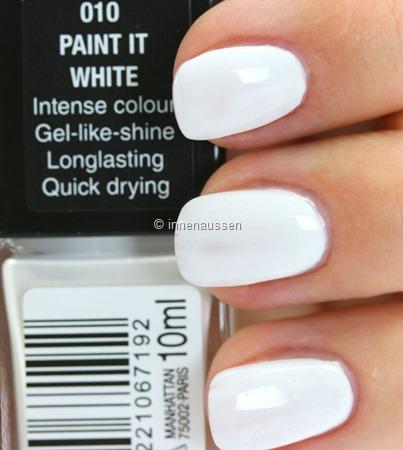 Manhattan-010-Paint-it-White-Swatch