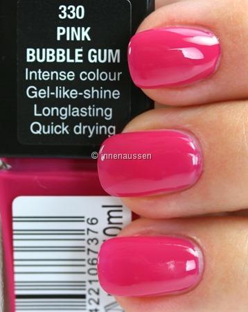 Manhattan-330-Pink-Bubble-Gum-Swatch