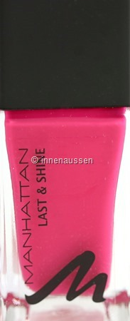 Manhattan-330-Pink-Bubble-Gum