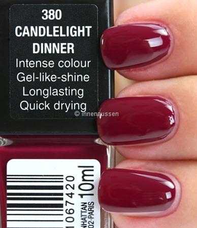 Manhattan-380-Candlelight-Dinner-Swatch