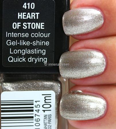 Manhattan-410-Heart-of-Stone-Swatch