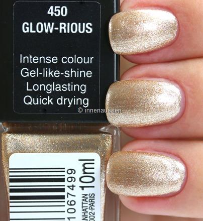 Manhattan-450-Glow-Rious-Swatch
