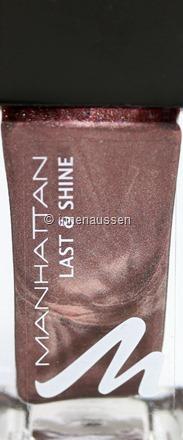 Manhattan-500-Hot-Brownie