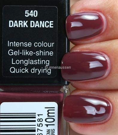 Manhattan-540-Dark-Dance-Swatch