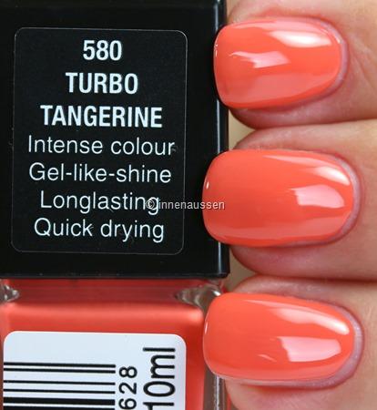 Manhattan-580-Turbo-Tangerine-Swatch-