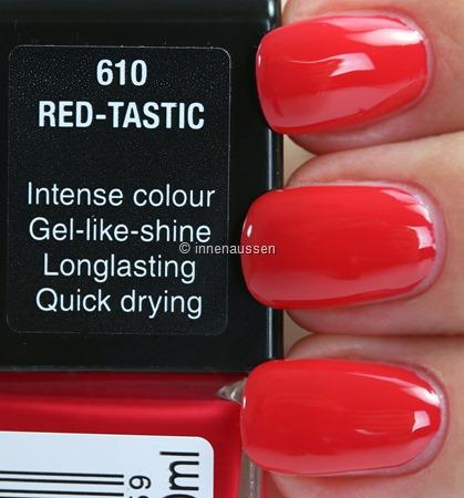 Manhattan-610-Red-Tastic-Swatch