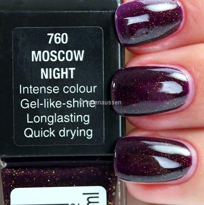 Manhattan-760-Moscow-Night-Swatch
