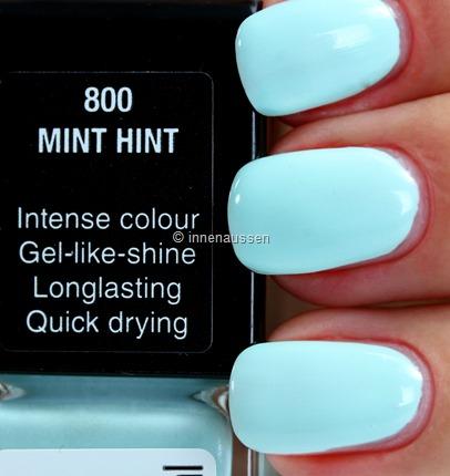 Manhattan-800-Mint-Hint-Swatch