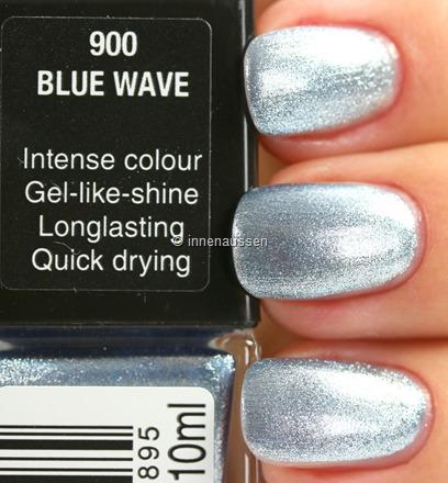 Manhattan-900-Blue-Wave-Swatch