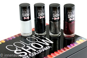 Maybelline-Color-Show-Suit-Style-Nagellack