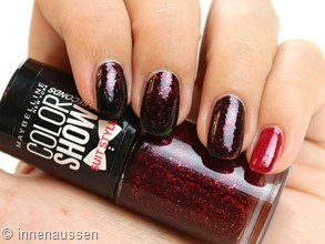Maybelline-Suit-Style-444-Red-Reaction-Swatch