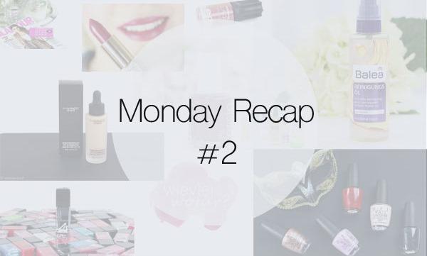 Monday-Recap-Innen-Aussen