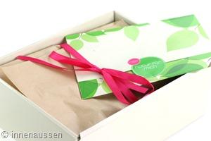 Natur-für-mich-Box