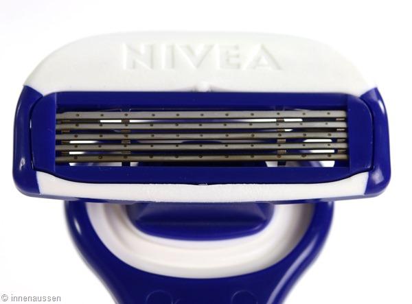Nivea-5-Klingen-Rasierer-Innen-Aussen