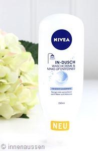 Nivea-In-Dusch-Waschcreme