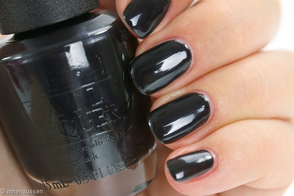 OPI-My-Gondola-or-yours--Swatch