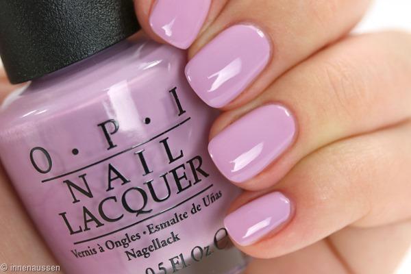 OPI-Purple-Palazzo-Pants-Swatch
