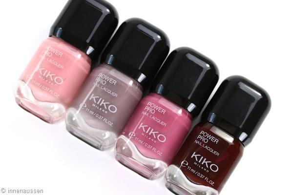 Review-Kiko-Power-Pro-Nagellack