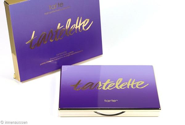 Review-Tarte-Tartelette-Lidschattenpalette-Innen-Aussen