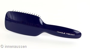 Tangle-Teezer-Blow-Styling-Haarbürste-1