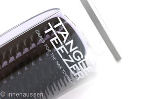 Tangle-Teezer-Hairbrush